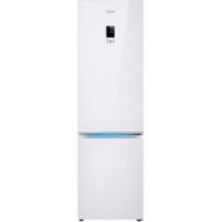 Šaldytuvas Samsung RB37K63611L/EF Ledusskapji un saldētavas
