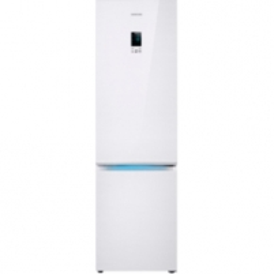 Šaldytuvas Samsung RB37K63611L/EF