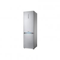 Refrigerator Samsung RB41J7859S4/EF