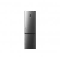 Refrigerator SAMSUNG RL60GZGIH1/XEF