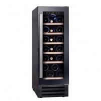 Šaldytuvas Vyno šaldytuvas Candy CCVB30 Šaldytuvai ir šaldikliai