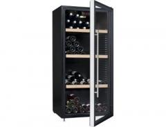Wine refrigerator CLIMADIFF CLPG150