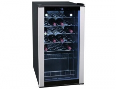 Wine refrigerator CLIMADIFF CLS28A