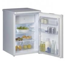 Šaldytuvas Whirlpool ARC 104/1/A+ Šaldytuvai ir šaldikliai