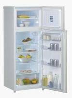 Ledusskapis-saldētava Whirlpool ARC 2353