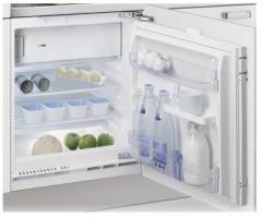 Šaldytuvas Whirlpool ARG 590/A+ Šaldytuvai ir šaldikliai