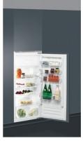 Šaldytuvas Whirlpool ARG 760 A+ Įmontuojami šaldytuvai ir šaldikliai