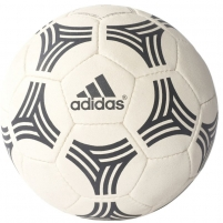 Salės futbolo kamuolys adidas Tango Sala AZ5192