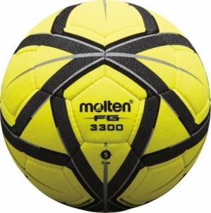 Salės futbolo kamuolys MOLTEN F5G3300