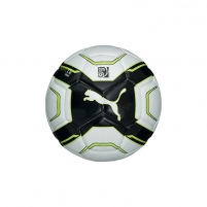 Salės futbolo kamuolys PUMA Powercat 1.12