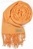 Šalikas women Carlo Romani  P31 Scarves