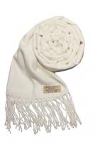 Šalikas women Carlo Romani  P36 Scarves