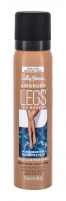 Sally Hansen Airbrush Legs Makeup Spray Cosmetic 75ml Medium Glow