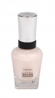 Sally Hansen Complete Salon Manicure Cosmetic 14,7ml 160 Shell We Dance Dekoratyvinė kosmetika nagams