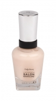 Sally Hansen Complete Salon Manicure Cosmetic 14,7ml 175 Arm Candy Decorative cosmetics for nails