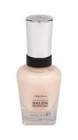 Sally Hansen Complete Salon Manicure Cosmetic 14,7ml 175 Arm Candy Dekoratyvinė kosmetika nagams