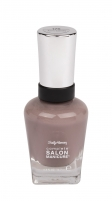 Sally Hansen Complete Salon Manicure Cosmetic 14,7ml 370 Commander in Chic Dekoratyvinė kosmetika nagams