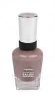 Sally Hansen Complete Salon Manicure Cosmetic 14,7ml 370 Commander in Chic
