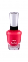 Sally Hansen Complete Salon Manicure Cosmetic 14,7ml 546 Get Juiced Decorative cosmetics for nails