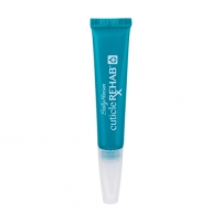 Sally Hansen Cuticle Rehab Cosmetic 8,8ml