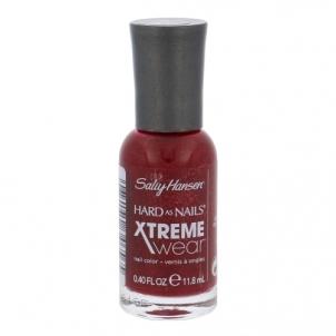 Sally Hansen Hard As Nails Xtreme Wear Nail Color 11,8ml Nr.390