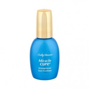 Sally Hansen Miracle Cure Cosmetic 13,3ml Dekoratyvinė kosmetika nagams