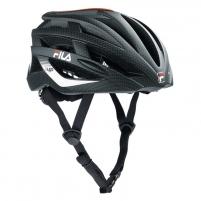 Šalmas Fila Led L Bicycle helmets