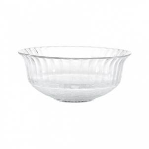 Salotinė stikl. 20cm B899 Plates