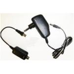 Šaltinis stabilizuotas maitinimo ir įvorė lauko antenoms, Ls28U-A ir Ls20U-A, CE, 9V/100mA, 0530083, TV-PSkU-9VDC-S Tv antenas
