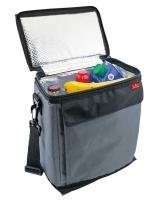Šaltkrepšis Jata 927 Automobiliniai šaldytuvai, šaldymo krepšiai