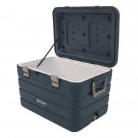 Šaltkrepšis Outwell Fulmar 60L Automobiliniai šaldytuvai, šaldymo krepšiai