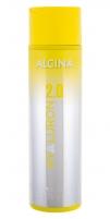 Šampūnas ALCINA Hyaluron 2.0 Shampoo 250ml Šampūnai plaukams