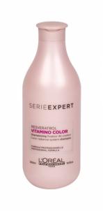 Šampūnas dažytiems L´Oréal Professionnel Série Expert Vitamino 300ml Šampūnai plaukams