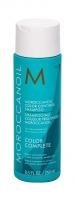 Šampūnas dažytiems Moroccanoil Color Complete 250ml Šampūnai plaukams