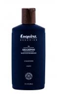 Šampūnas Farouk Systems Esquire Grooming The Shampoo Shampoo 89ml