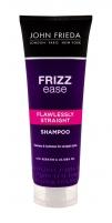 Šampūnas John Frieda Frizz Ease Flawlessly Straight Shampoo 250ml Šampūnai plaukams