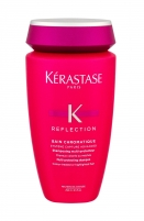 Šampūnas Kérastase Réflection Bain Chromatique Shampoo 250ml Šampūnai plaukams