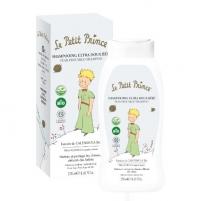 Šampūnas kūdikiams Le Petit Prince (Tear Free Mild Shampoo) 250 ml Šampūnai plaukams
