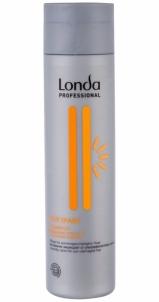Šampūnas Londa Professional Sun Spark 250ml Šampūnai plaukams