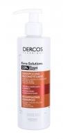 Shampoo pažeistiems plaukams Vichy Dercos Kera-Solutions 250ml Shampoos for hair