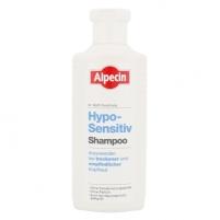 Šampūnas plaukams Alpecin Hypo-Sensitive Shampoo Cosmetic 250ml