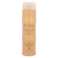 Šampūnas plaukams Alterna Bamboo Abundant Volume Shampoo Cosmetic 250ml