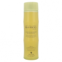 Alterna Bamboo Luminous Shine Shampoo Cosmetic 250ml