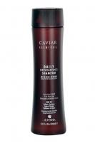 Alterna Caviar Clinical Daily Detoxifying Shampoo Cosmetic 100ml