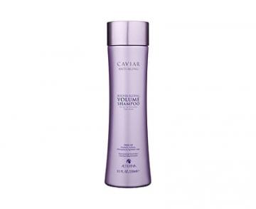 Šampūnas plaukams Alterna Shampoo for hair volume Caviar Anti-Aging (Bodybuilding Volume Shampoo) 250 ml - 1000 ml
