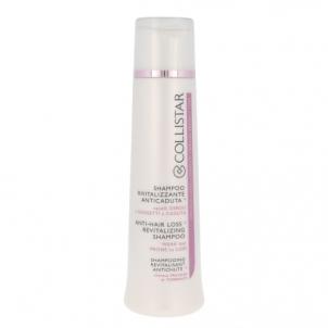 Collistar Anti Hair Loss Revitalizing Shampoo Cosmetic 250ml