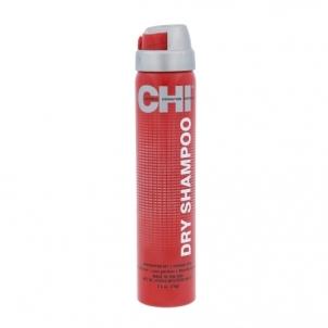 Šampūnas plaukams Farouk Systems CHI Dry Shampoo Cosmetic 74g