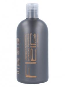 Šampūnas plaukams Gestil Fleir By Wonder Pantenolo Shampoo Cosmetic 500ml Šampūnai plaukams