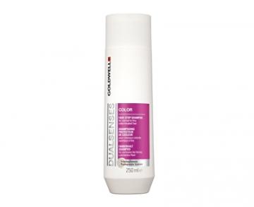 Šampūnas plaukams Goldwell Shampoo extra care for colored hair Dualsenses Color (Fade Stop Shampoo) 250 ml Šampūnai plaukams