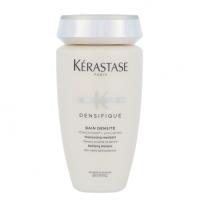 Šampūnas plaukams Kerastase Densifique Bain Densité Bodifying Shampoo Cosmetic 250ml Šampūnai plaukams